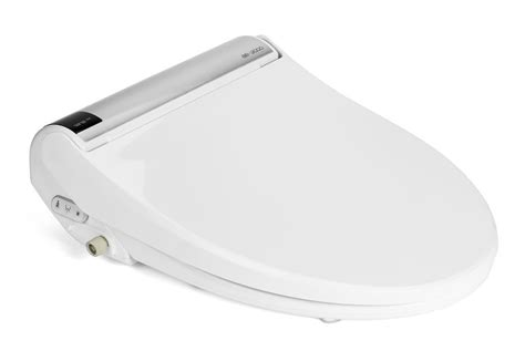 Best Bidet Attachment by Best Bidet Toilet Seat Attachment Reviews Toilet Review