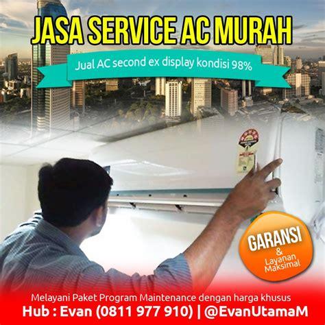 Service Ac Bongkar Pasang Ac Serang Banten jasa service ac murah di cikande serang 0811 977 910 zona tangerang