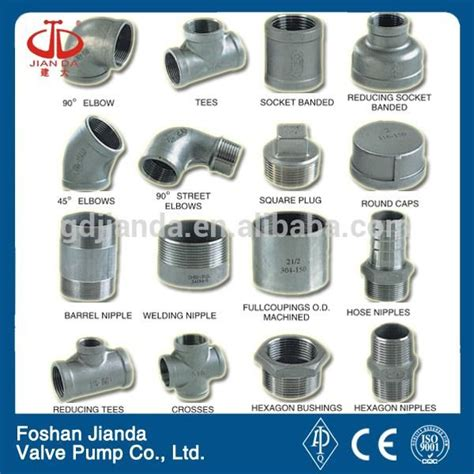 Name Of Plumbing Fittings by 1000 Ideas About Pvc Pipe Fittings On Plastic
