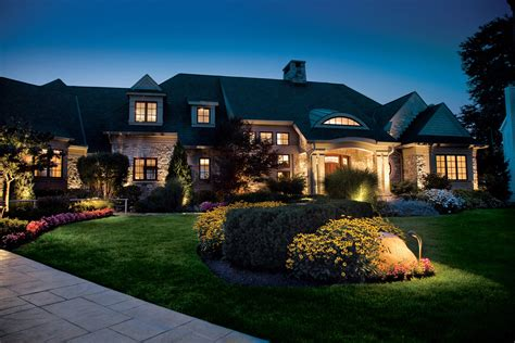 landscape lighting design ideas led light design glamorous led outdoor landscape lighting