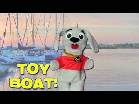 toy boat tongue twister 7 best tongue twisters images on pinterest tongue
