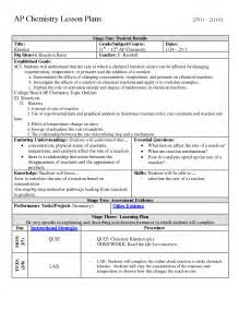 backwards by design lesson plan template backward design lesson plan template best business template
