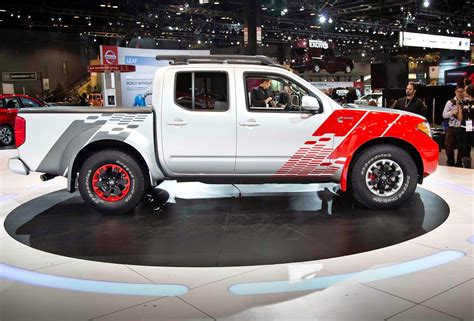 2015 nissan frontier diesel what to expect with the 2015 nissan frontier diesel