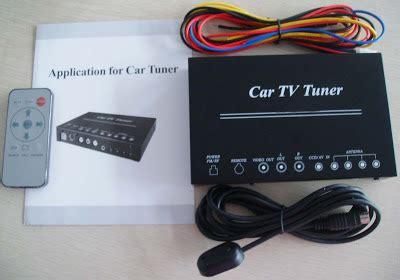 Tv Tuner Mobil Murah daftar harga tv tuner murah terbaru oktober 2013 pasar harga