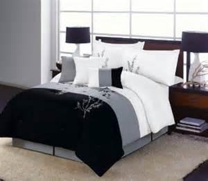 King Size Grey Bedroom Set Cheap Black King Comforter Set Find Black King Comforter