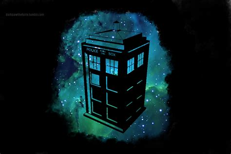tardis wallpaper for mac grab your sonic and go for an adventure with these doctor