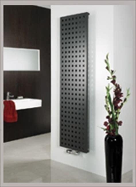 badezimmer heizkörper badezimmer heizk 246 rper elektrisch alle ihre heimat design