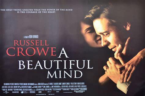 themes in a beautiful mind film a beautiful mind movie www pixshark com images