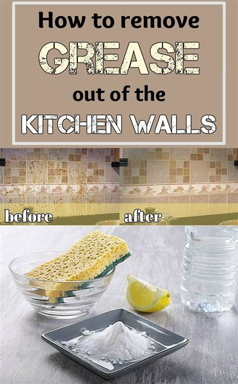 how to clean wall stains 1000 images about cleaning tips on pinterest stains