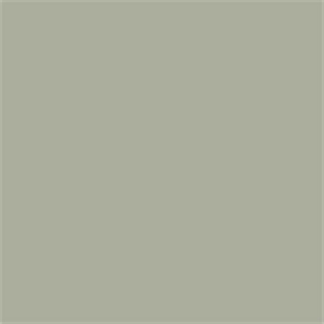 acacia paint color sw 9132 by sherwin williams view interior and exterior paint colors and
