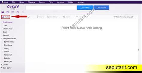 email yahoo indonesia sign in ini dia cara mengirim email di yahoo indonesia terbaru