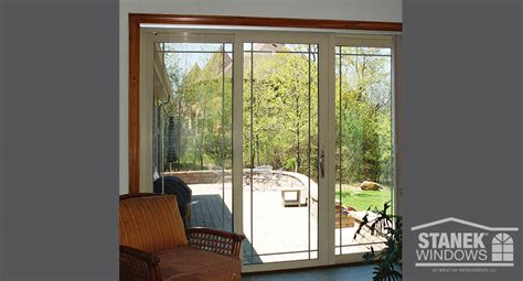 patio sliding windows entry door patio door ideas pictures great day improvements