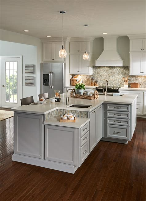 Home Depot Kitchen Cabinets Reviews by Kitchen Cabinet Sizes Home Depot Kitchen Kitchen Cabinet