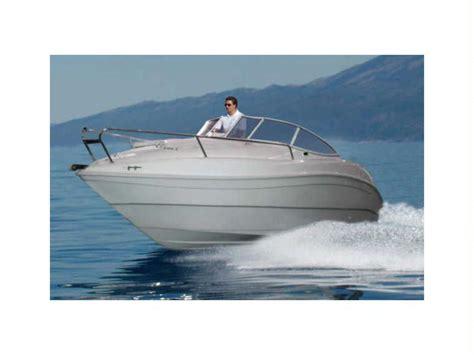 stama 20 cabin barca seacode venti fb 20 inautia it inautia