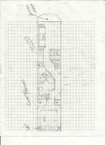 School Conversion Floor Plans Conversion School Conversion And School Buses On