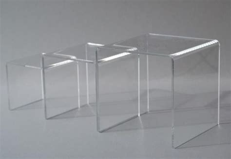 Kaca Acrylic 64 best images about trussing lighting designs on