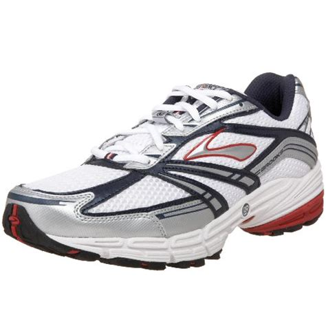 pronation running shoes for pronation running shoes discounts
