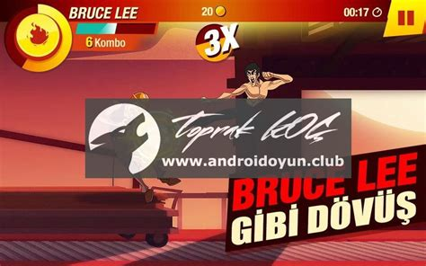 bruce lee game mod apk bruce lee enter the game apk v1 5 0 688 mod hile tr full