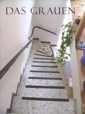 steintreppe streichen my house of ideas the home is a work in progress