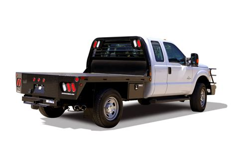 cm truck bed cm truck beds kahn truck equipment company