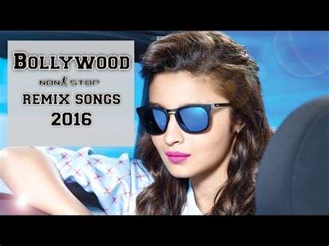 download new hindi dj remix mp3 songs 2016 here download hindi remix song 2016 december nonstop dance