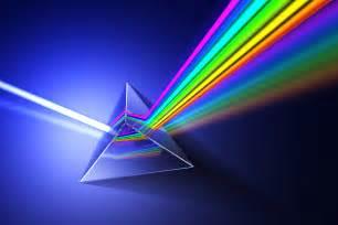 Light Prism from prison to prism nancy wait artist writer radio host