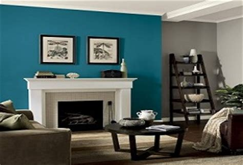 Interior Painting Orlando by Interior Painting Davenport Davenport Fl House Painting Company Interior And Exterior