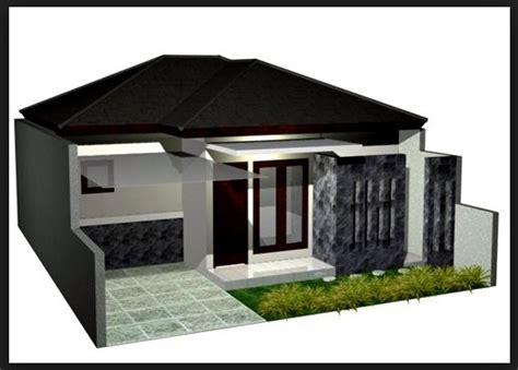 foto desain atap rumah minimalis kumpulan model atap rumah minimalis paling ok rumah
