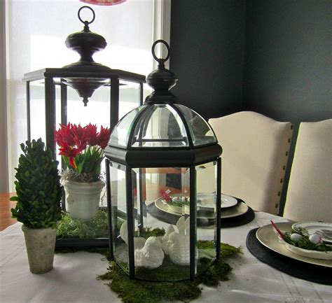 turned wood indoor outdoor chandelier turn 80s chandeliers into lanterns clever diy crafty discover more best