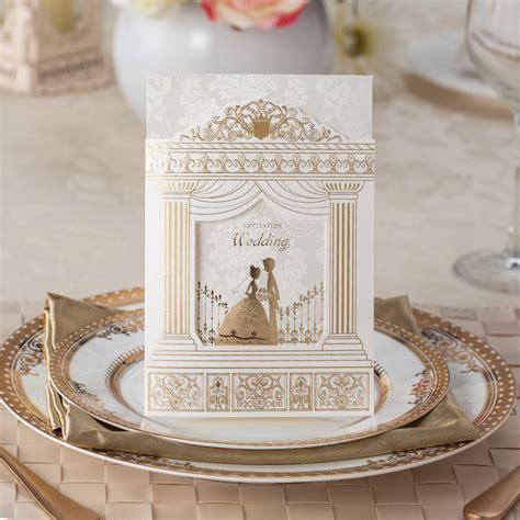 wedding invitations suppliers manila buy wholesale wedding invitations from china