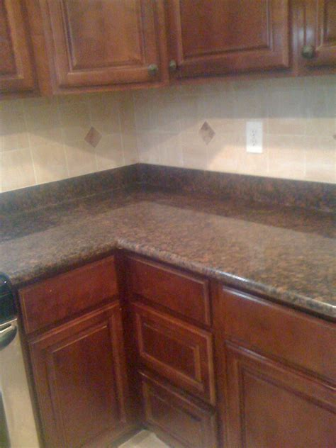 cheap kitchen cabinets in philadelphia 100 cheap kitchen cabinets in philadelphia best 25