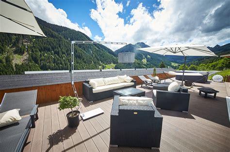 chalet österreich mieten ferienhaus mit pool in 214 sterreich luxus bergh 252 tte mieten