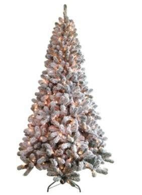 walmart christmas tree deals best price 20