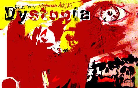 dafont stereofidelic dystopia font 1001 free fonts