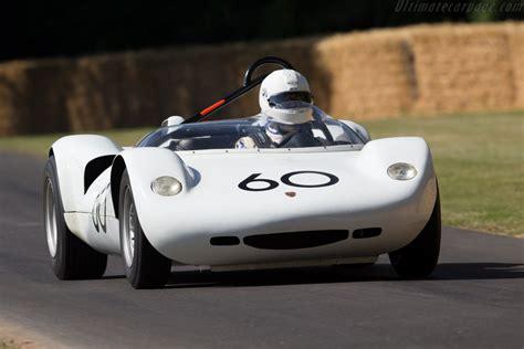 porsche 904 chassis porsche 904 bergspyder chassis 906 004 2015 goodwood