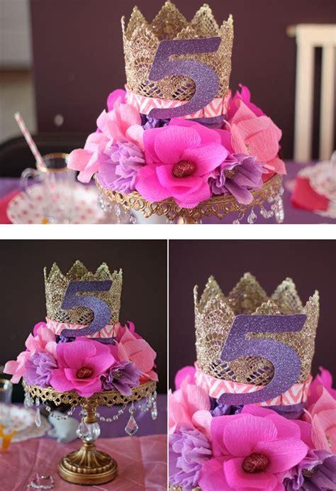 princess centerpiece ideas 25 best ideas about princess decorations on princess birthday