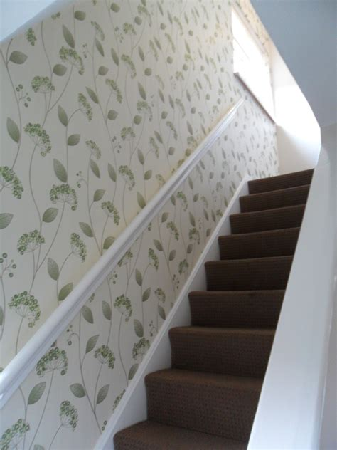 Paint Colours For Bedrooms by Miss Foreman Hall Stairs Amp Landing Painting And