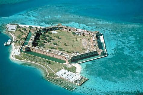 tow boat us clearwater fl national park dry tortugas key west florida albany