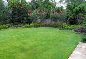 17 point spring cleaning checklist to get your yard all spruced up