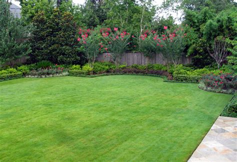 how to landscape your backyard how to spring clean your yard install it direct