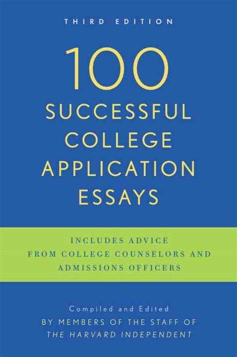 Successful Student Essay by 25 Best Ideas About College Student Organization On College Organization College
