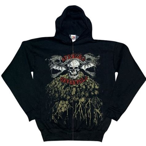 Sweater Avenged Sevenfold 2 20 best images about avenged sevenfold hoodie on