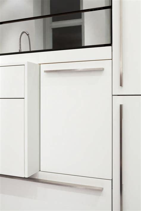 hochschrank küche hochschrank zug bestseller shop f 252 r m 246 bel und einrichtungen