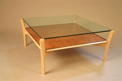 coffee table appealing contemporary glass coffee tables coffee table appealing glass square coffee table