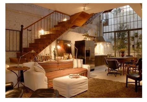 decorar un salon acogedor ideas de decoraci 243 n para un sal 243 n acogedor