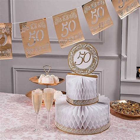 20th Wedding Anniversary Event Ideas by Anniversary Ideas 25th Anniversary Ideas