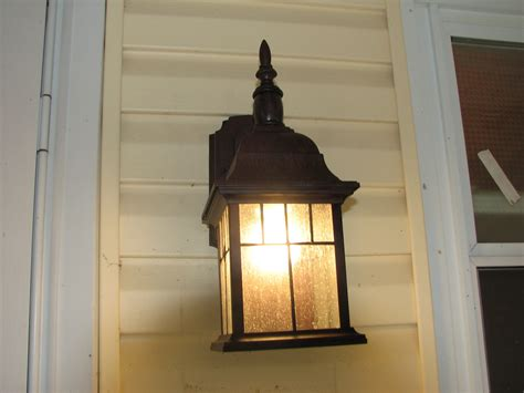 Replace Outdoor Light Fixture Outdoor Porch Lights Front Porch Lights Outdoor Wall Lighting Front Replace Exterior Wall