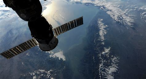 imagenes satelitales rusia el despertar de unos misteriosos sat 233 lites rusos deja