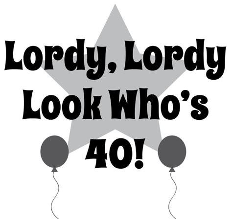 happy birthday graphics   st    birthday  birthday images happy