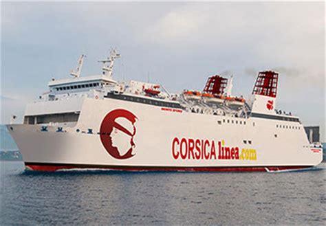 traghetti marsiglia porto torres sncm prenotazione traghetti orari e biglietti